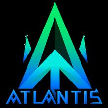 Team Atlantislogo square.png