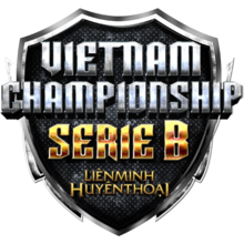 VCS B 2018 logo.png