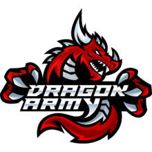 Dragon Armylogo square.png