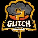 Glitch Stormlogo square.png