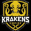 Krakens Empirelogo square.png