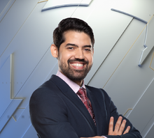 LCS Crumbz 2020.png