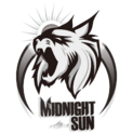 Midnight Sun Esportslogo square.png