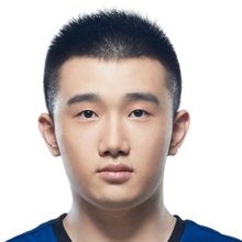 NB Vasilii 2017 Summer.png