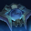 ItemSquareRemnant of the Watchers.png