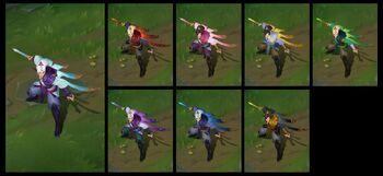 Talon Screens 4.jpg