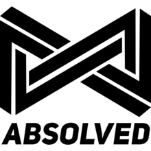 Absolvedlogo square.png