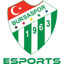 Bursaspor Esportslogo square.png