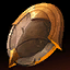 ItemSquareRelic Shield.png