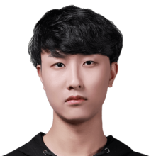 BLGJ HanXuan 2020 Split 1.png