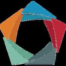 Elements logo summer.png