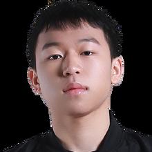 FPB Shenyi 2021 Split 1.png