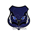 Orian Gaminglogo square.png