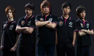 Team BlackEye 2016 Summer Roster.jpg