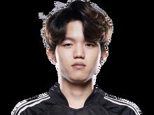 DK.C GyeongE 2021 Split 2.png