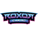Roxor Gaminglogo square.png