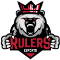 Rulers Esportslogo square.png