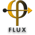 Team Fluxlogo square.png