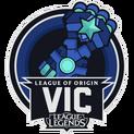 Team VIClogo square.png
