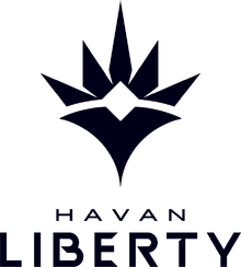 Havan Liberty Gaminglogo profile.png