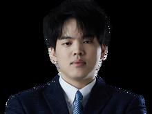 JDG Chashao 2021 Split 1.png