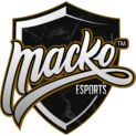 Macko Esportslogo square.png