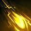 Rising Spell Force.png