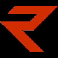 RoX (2014 CIS Team)logo square.png