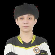 UP Peng 2018 Summer.png