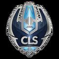 2017 CLS logo.png