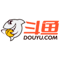 DOY (Chinese Team)logo square.png