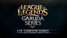 LGS logo new.jpg