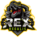 Rex Regalislogo square.png
