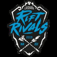 Rift Rivals Blue 2019.png