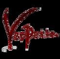 Vendetta (Singapore)logo square.png