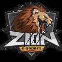 ZION e-Sportslogo square.png