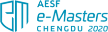 AESF e-Masters Chengdu 2020 Logo.png