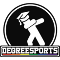 DegreeSportslogo square.png