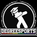 DegreeSportslogo square.png