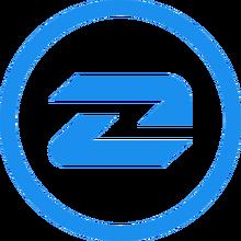 Enclave logo.png