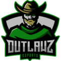 Outlawzlogo square.png