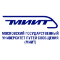 Russian University of Transportlogo square.png