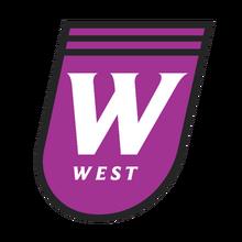 2018 West Conferencelogo.png