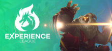Experience League LoL Banner.png