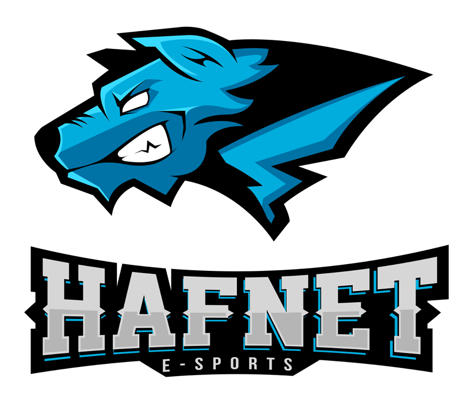 Hafnet Logo.png