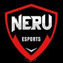 Neru Esports Clublogo square.png