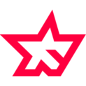 Newstarlogo square.png