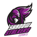 Shadow Stalkers Esportslogo square.png