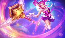 Skin Splash Star Guardian Lux.jpg