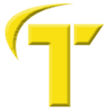 TERSERAHlogo square.png